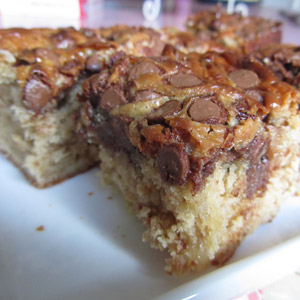 banana-gooey-bars