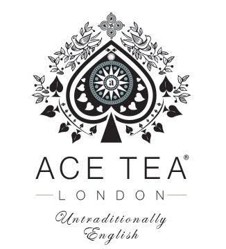 ace-tea-square-logo-jpeg