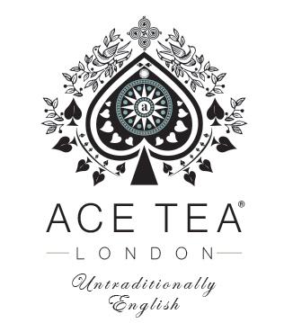 ace-tea-square-logo-jpeg